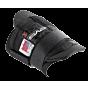 evs (wrist) wb01  elbow guards - dirt bike