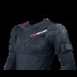 evs sb05  shoulder protection - dirt bike