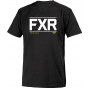 fxr racing co ride   - casual