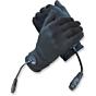 gears canada liners heated x-4 gen gloves - heated gear