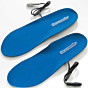 synergy 2.0 insoles gear heated boots - heated gear