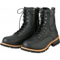 z1r m4 boots cruiser - motorcycle