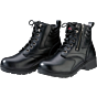z1r maxim boots adventure - motorcycle