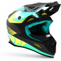 509 composite carbon altitude adult helmets full face - snowmobile