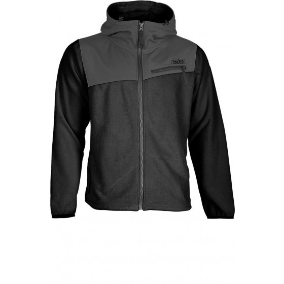 5092x-large black weight expedition stroma  jackets - casual