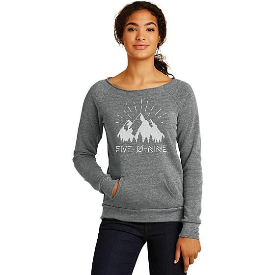509medium gray  lu  shirts long sleeve shirts - casual