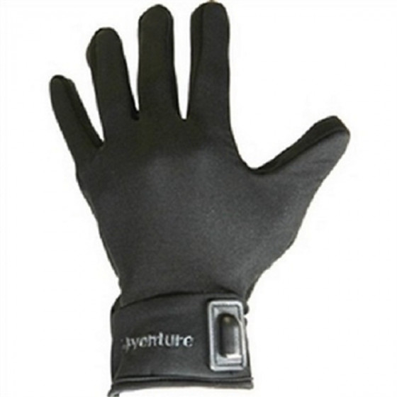 +venture liners heated gloves - heated gear