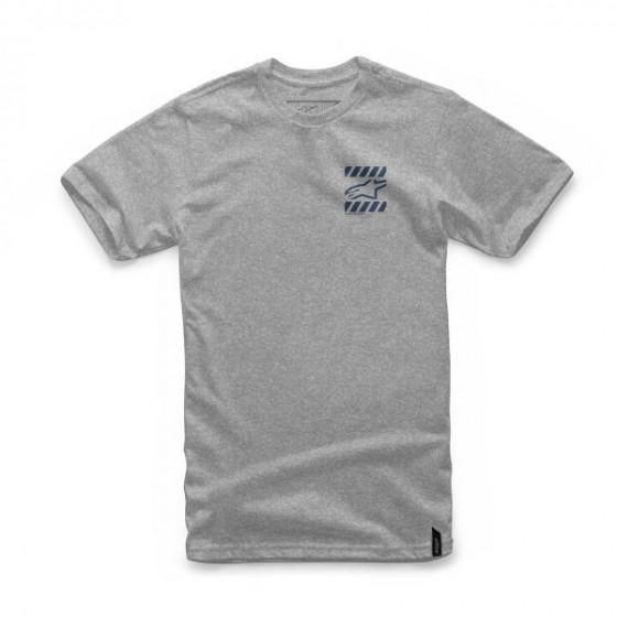 alpinestars blatant shirt  - casual