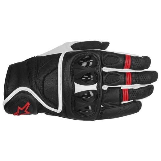 alpinestars celer gloves leather - motorcycle