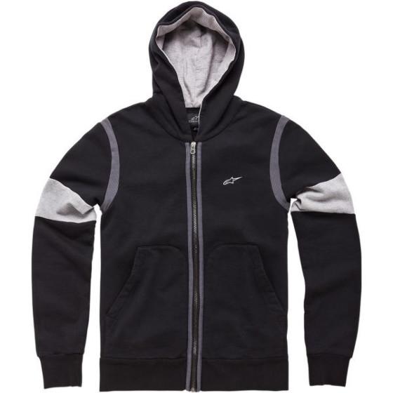 alpinestars champ hoodie - casual