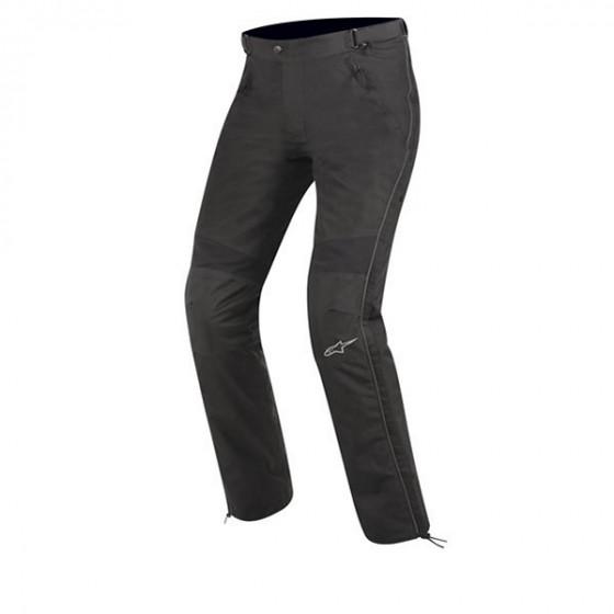 alpinestars   drystar express pants textile - motorcycle