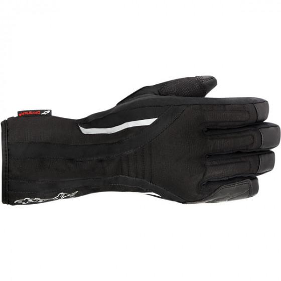 alpinestars drystar oslo stella gloves textile - motorcycle