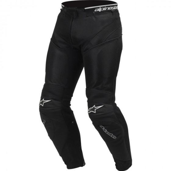 alpinestars flo air a-10 pants textile - motorcycle