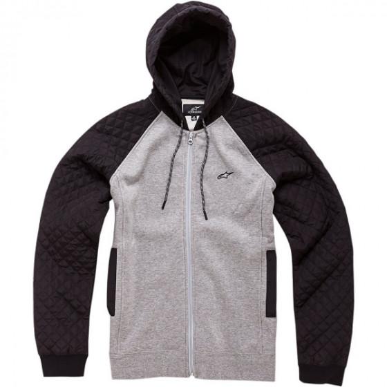 alpinestars imminent jacket - casual