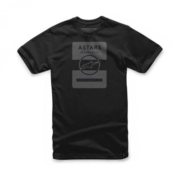 alpinestars kar shirt  - casual