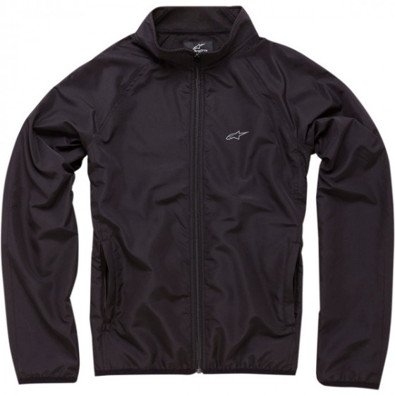 alpinestars motion jacket - casual