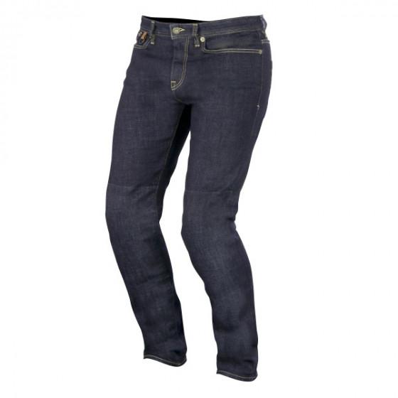 alpinestars pants denim charlie oscar pants textile - motorcycle