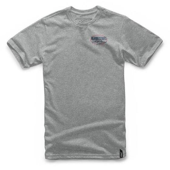 alpinestars pike shirt  - casual