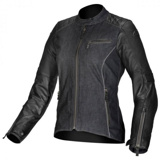 alpinestars renee stella jacket textile - motorcycle
