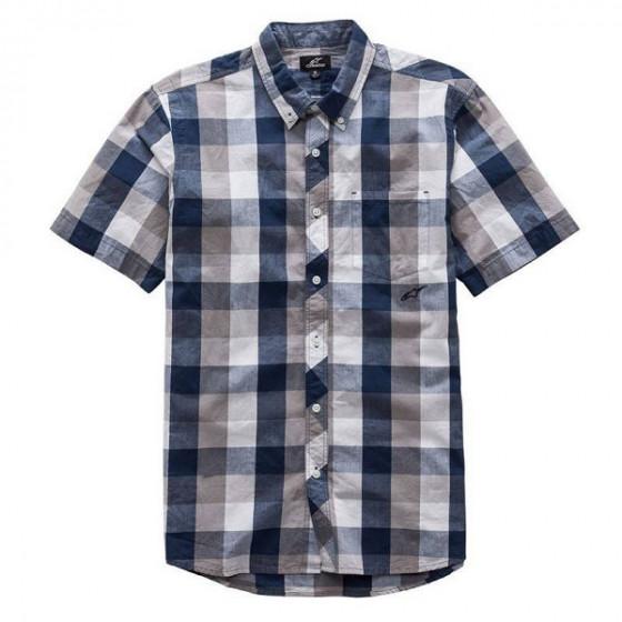 alpinestars roam shirt - casual
