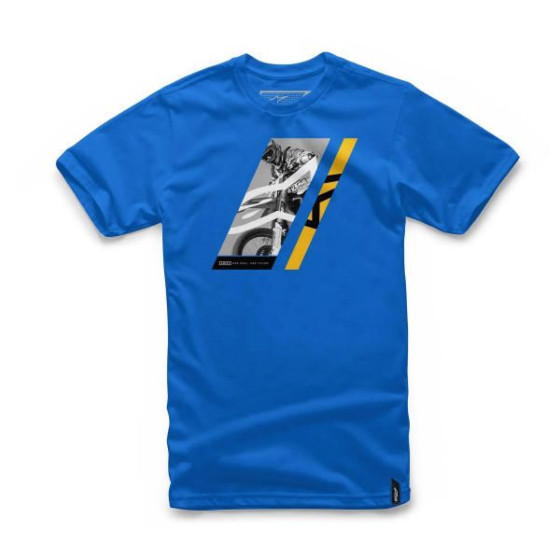 alpinestars section shirt  - casual