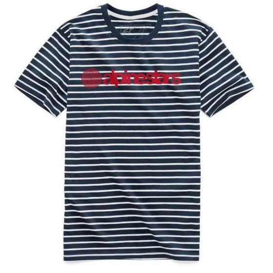 alpinestars studio shirt  - casual