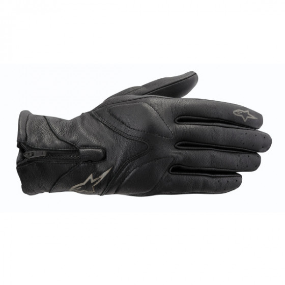 alpinestars vika stella gloves leather - motorcycle