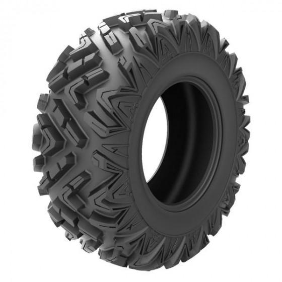 arisun (radial) front/rear ar68 xt bruiser utility - atv utv