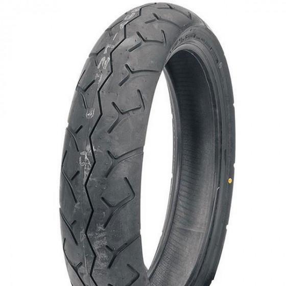 bridgestone front g701f exedra touring tires - motorcycle