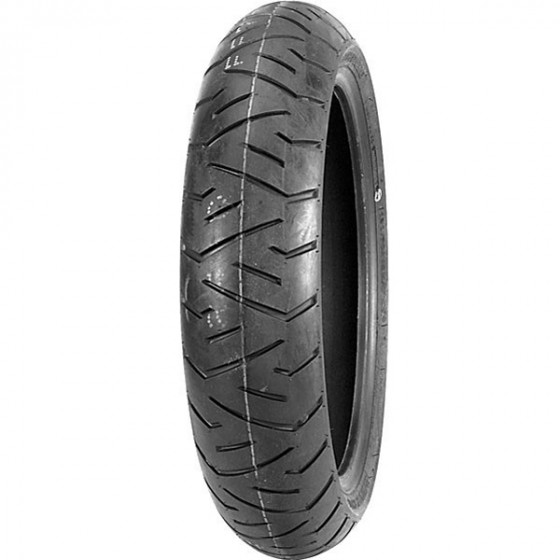 bridgestone front th01 scooter tires - motorcycle