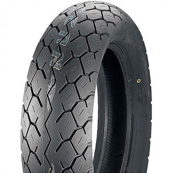 bridgestone rear g546r exedra touring tires - motorcycle
