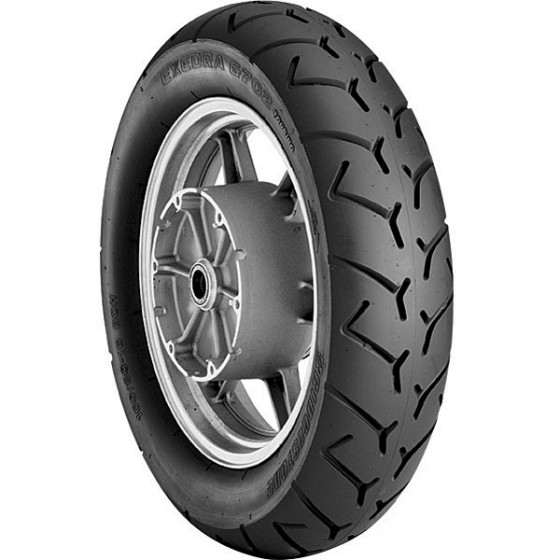 bridgestone rear goldwings honda g702r touring tires - motorcycle
