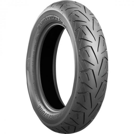 bridgestone rear h50 battlecruise touring tires - motorcycle