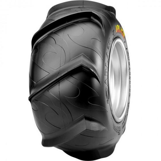 cst tire rear ablaze cs02 sport - atv utv