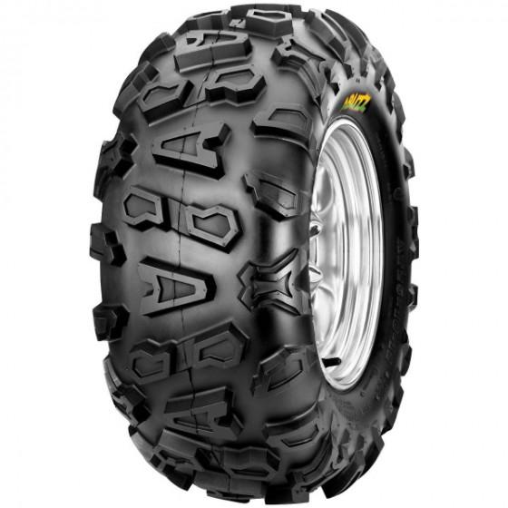 cst tire rear abuzz cu02 utility - atv utv