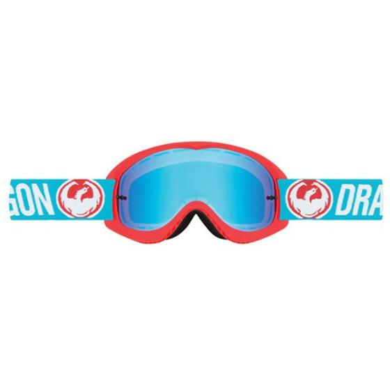 dragon mdx goggles - dirt bike
