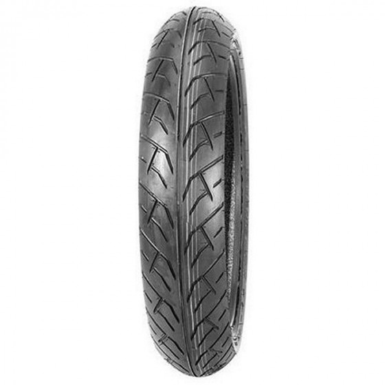 dunlop front d205 touring tires - motorcycle