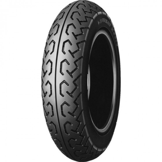 dunlop front k488 scooter tires - motorcycle