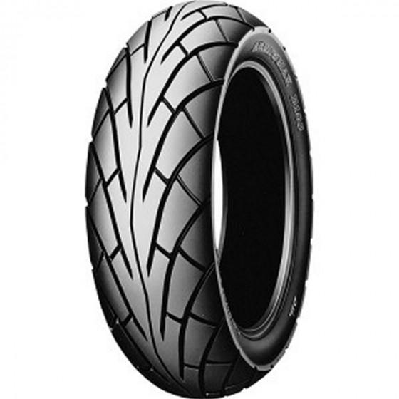dunlop rear d103 sport tires - motorcycle