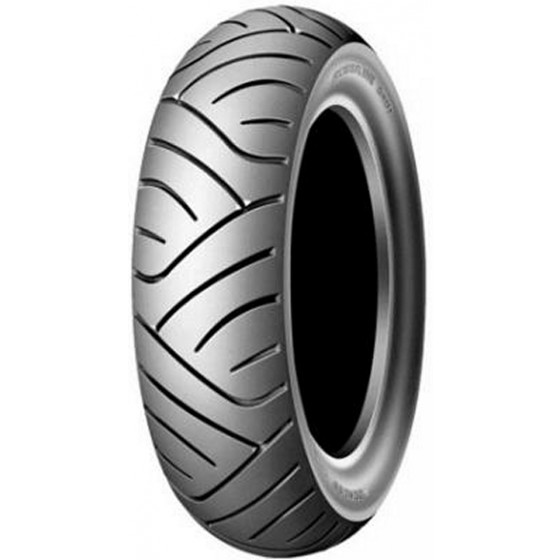 dunlop rear sx01 scooter tires - motorcycle
