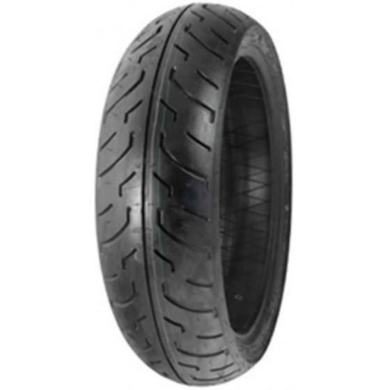 dunlop rear v280 sportmax sport tires - motorcycle