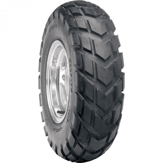 duro front prix grand hf247 tires - atv utv