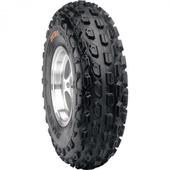 duro front radial trasher hf277 tires - atv utv