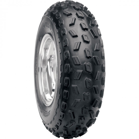 duro front zippy di2002 tires - atv utv