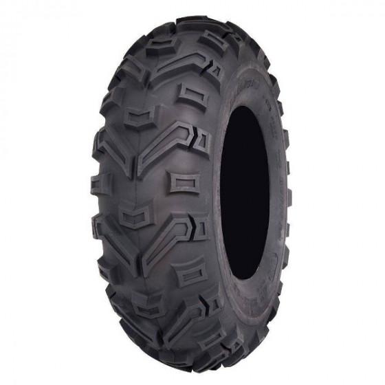 duro front/rear buffalo di2010 tires - atv utv