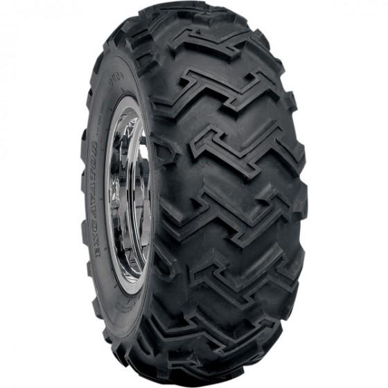 duro front/rear excavator hf274 tires - atv utv