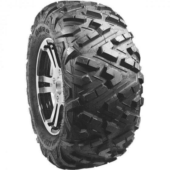 duro front/rear grip power di2025 tires - atv utv
