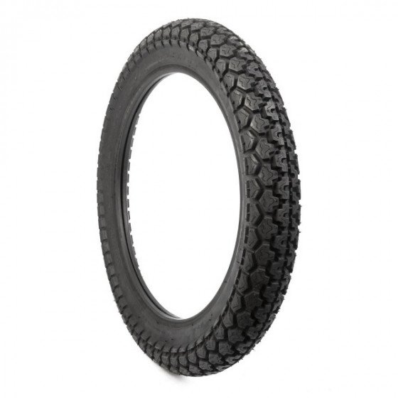 duro front/rear hf316 sport tires - motorcycle