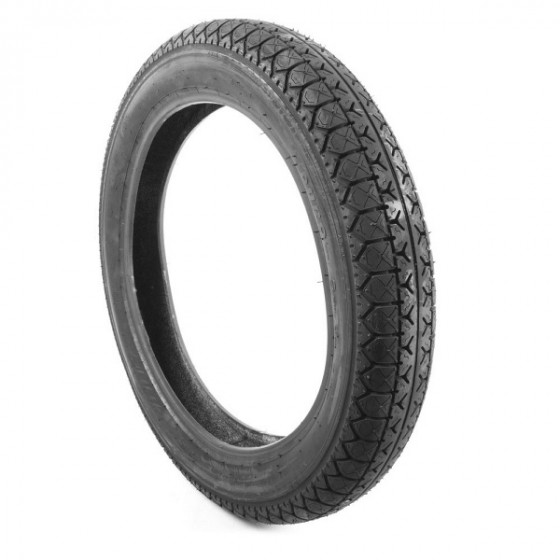 duro front/rear hf318 sport tires - motorcycle