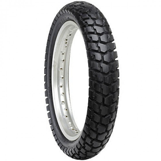 duro front/rear hf904 dual sport tires - motorcycle